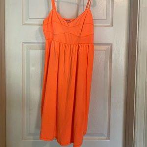 Aritzia Summer Dress - Excellent condition